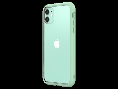 犀牛盾 Mod NX 防摔手機殼 iPhone 11
