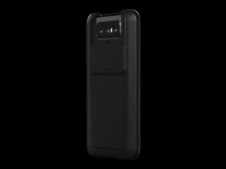 犀牛盾SolidSuit防摔背蓋手機殼 - Zenfone 7
