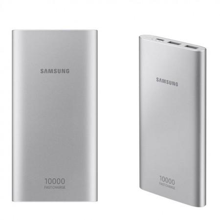 【免運】SAMSUNG 雙向閃電快充行動電源 (10,000mAh)