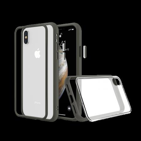 犀牛盾  Mod NX  防摔手機殼  iPhone XS