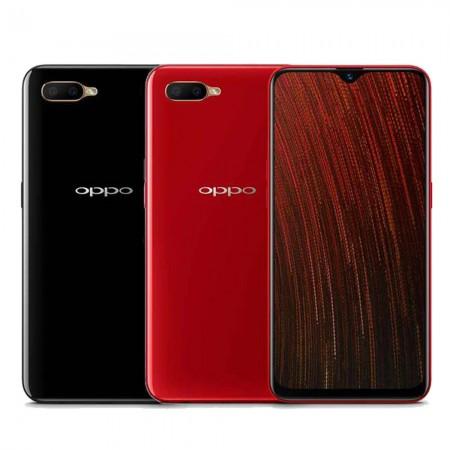 OPPO AX5s (4G/64G)