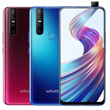 VIVO V15 (6GB/128GB)