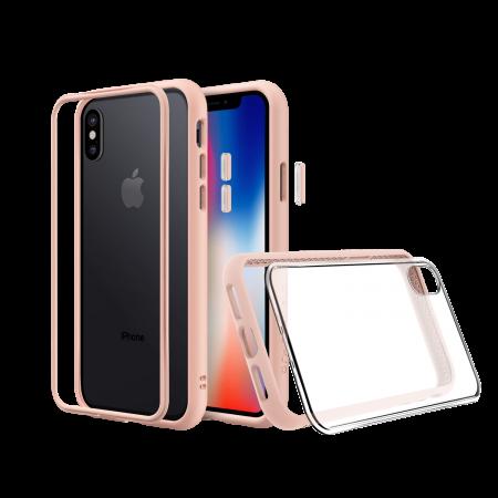 犀牛盾  Mod NX  防摔手機殼  iPhone X