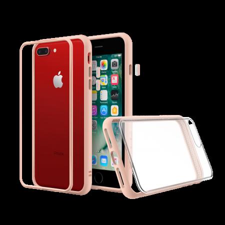 犀牛盾  Mod NX  防摔手機殼   iPhone 7 Plus/ 8 Plus