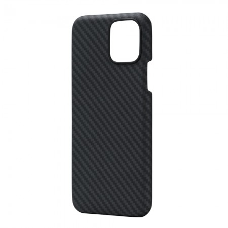 Pitaka MagEZ Case 航太纖維磁吸手機殼 iPhone 11 Pro