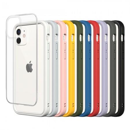 犀牛盾 Mod NX 防摔手機殼 iPhone 12 / 12 Pro
