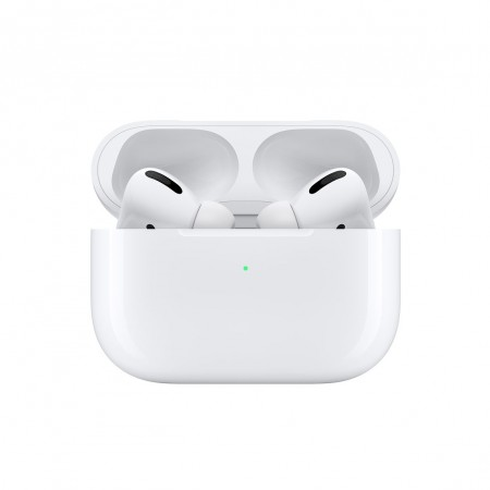 Apple AirPods Pro 送美拍握把