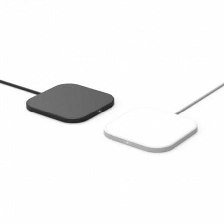 【免運】瑞士 HYPHEN  超薄QI無線充電盤