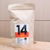 雪球咖啡 14H蜜處理精品咖啡豆