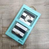 Samsung S9+ Kate Spade 聯名殼