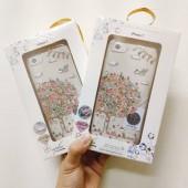 Apple iPhone 7 施華洛世奇水鑽殼