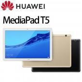 HUAWEI MediaPad T5 10吋Wifi平板