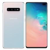 【福利品】SAMSUNG Galaxy S10+ (8G/128G) 白色九成新