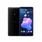 HTC U12+ (128G)