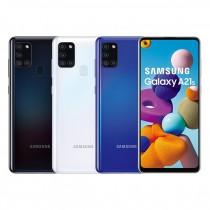 Samsung Galaxy A21s (4G/64G)