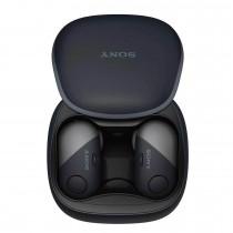 SONY EXTRA BASS 真無線藍牙耳機 WF-SP700N