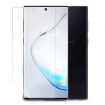 Samsung NOTE系列 大螢膜PRO 送 空壓軍功殼