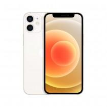 【客製預定】Apple iPhone 12 mini