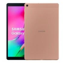 【限量特價】Samsung Galaxy Tab A 10.1 (2019) WiFi T510