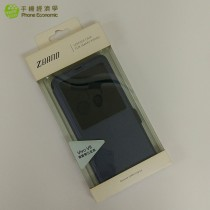 HTC X10 手機殼
