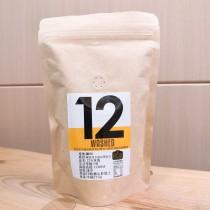 雪球咖啡 12W水洗精品咖啡豆