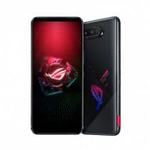 ASUS ROG Phone 5 (ROG5) ZS673KS