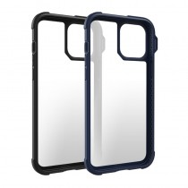 EXPLORER 掛式軍規 5.4吋 iPhone12 mini 手機殼