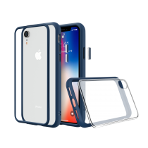 犀牛盾 Mod NX 防摔手機殼 iPhone XR