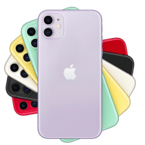 【預購】Apple iPhone 11 64GB