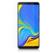 Samsung A20 鐵鈽釤玻璃保護貼