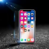 APPLE iPhone 11 超高清鋼化玻璃保護貼
