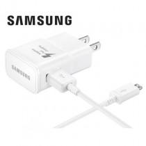 SAMSUNG原廠快充Micro USB通用型旅充組