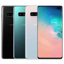 SAMSUNG Galaxy S10+ (8G/128G)