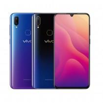 【福利品】VIVO V11i 4G/128G 黑色九成新