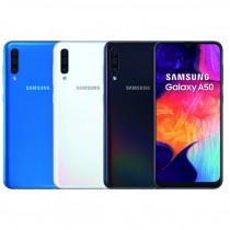 Samsung Galaxy A50 6G/128