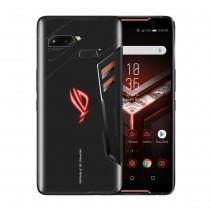 ASUS ROG Phone ZS600KL 8G/512G 電競旗艦級手機