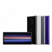 SONY Xperia 1 (6G/128G) 6.5吋