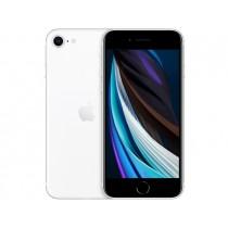 【客製預定】 Apple iPhone SE (2020)