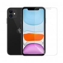 Apple IPhone 大螢膜PRO 送 空壓軍功殼