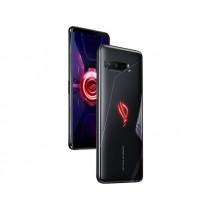 ASUS ROG Phone 3 ZS661KS (12GB/512GB)