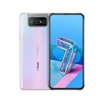 ASUS ZenFone 7 ZS670KS (6GB128GB)