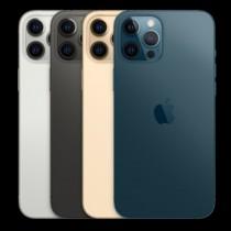 【客製預定】Apple iPhone 12 Pro