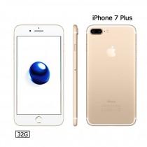 Apple iPhone 7 Plus (128G) 金