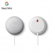 【 限時優惠】Google Nest Mini 灰色