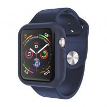 JTLEGEND Apple Watch Series 6/5/4/SE (44mm) Doux 柔矽保護殼