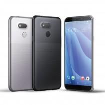 HTC Desire 12s(3G/32G)