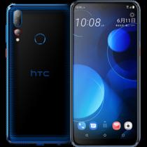 HTC Desire 19+ (6GB/128GB)