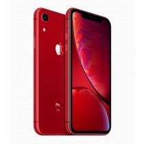 iPhone XR 128GB 紅