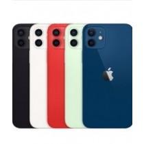【客製預定】Apple iPhone 12