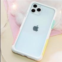 【好康出清】TELEPHANT 太樂芬| iPhone 12 / 12 Pro 棉花糖